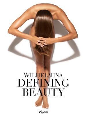<em>Defining Beauty</em>