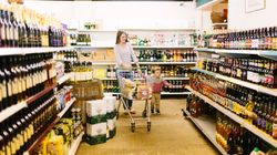 Parents Of 'Socially Advantaged Children' Most Likely To Allow Kids To Drink By Age