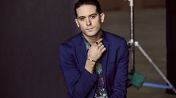 G-Eazy Is The Latest Musician To Collaborate With