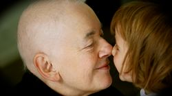 Study Reveals Cancer Survivors 'Naturally Age Faster', Here's