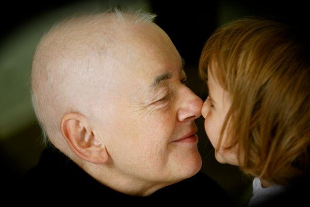 Sobreviventes de câncer envelhecem naturalmente mais rápido, diz estudo. Veja por