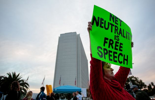 What Is Net Neutrality And Does It Affect The