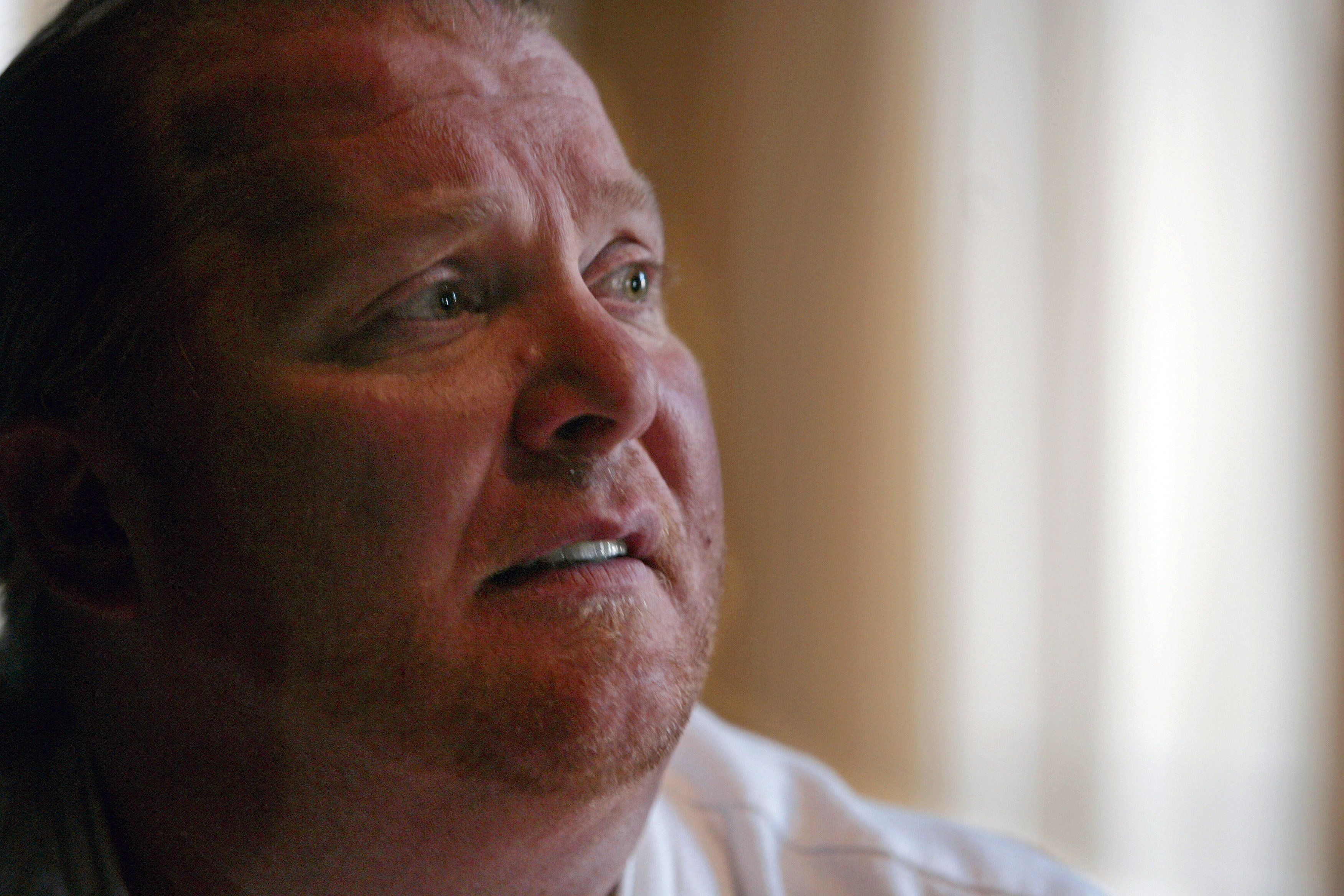 Batali has been accused of sexual misconduct by eight women.