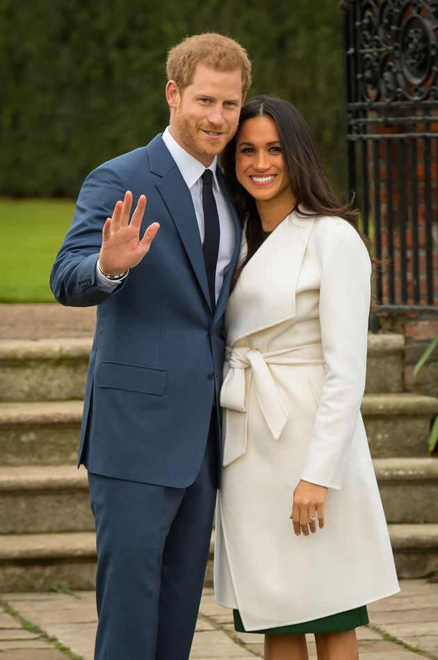 Prince Harry Wedding Date.Royal Wedding Date Prince Harry And Meghan Markle To Marry In May