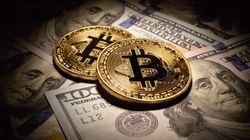 Is Bitcoin A