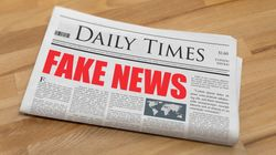 Commons Inquiry Into Fake News To Hold First Public Evidence