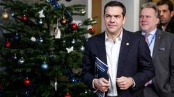 Τσίπρας: Χάσμα ανάμεσα στα μέλη που σέβονται τους κανόνες έναντι αυτών που νομίζουν ότι η ΕΕ είναι α λα