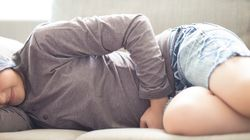 Pelvic Inflammatory Disease – a Patient's Guide by Daisy