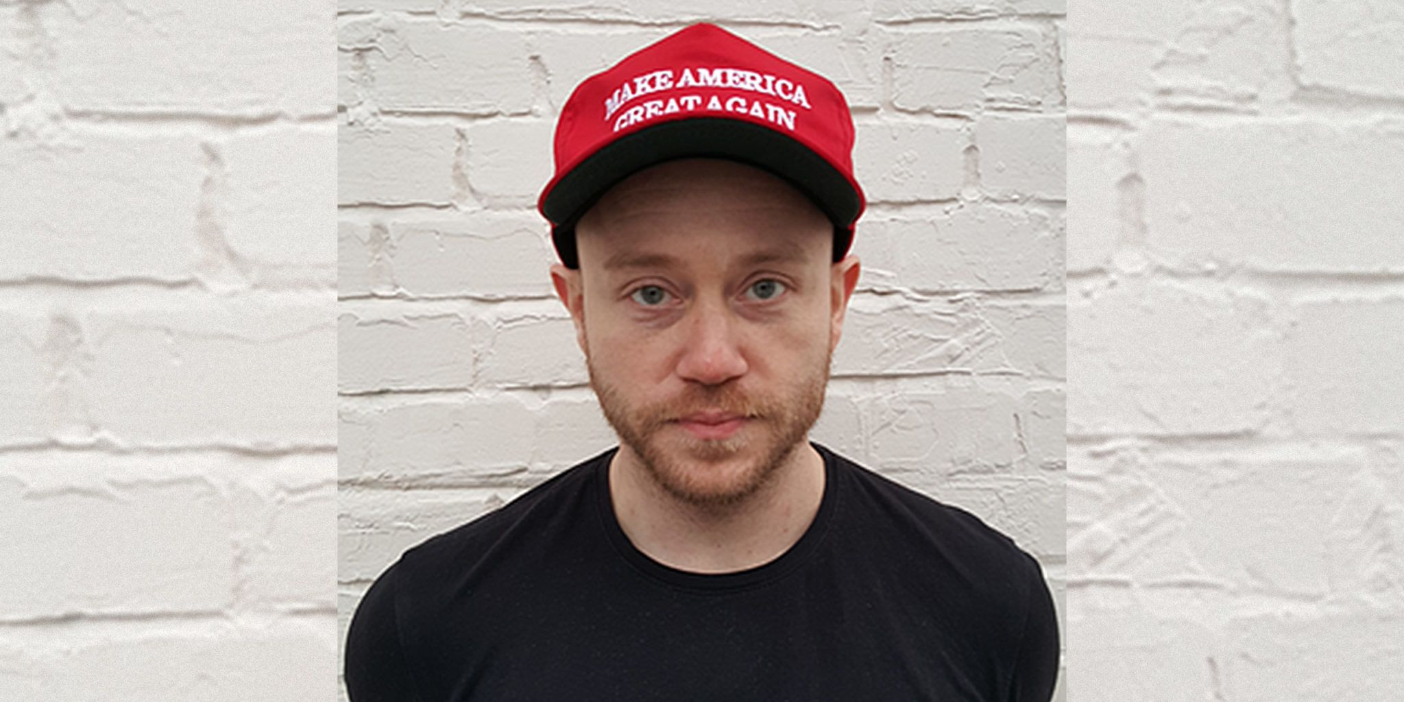 Andrew Anglin, neo-Nazi troll and