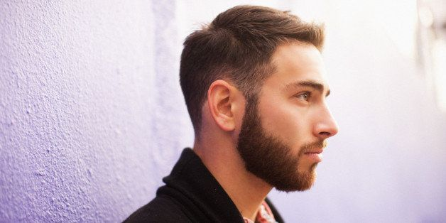 What The Heck Is Beard Oil, And How Does It