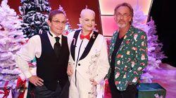 """""""Genial daneben"""" im Live-Stream: Weihnachtsshow online sehen"""