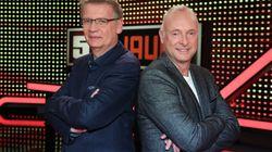 """""""5 gegen Jauch"""" im Live-Stream: Neuauflage online sehen, so geht's"""