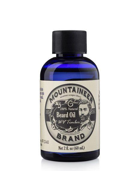 "<strong><a href=""http://www.neimanmarcus.com/Mountaineer-Brand-Beard-Oil-WV-Timber-2-fl-oz-60-ml/prod203490072/p.prod"" target"