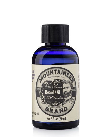 Shaving & Hair Removal Aftershave & Pre-shave Hand Crafted Beard Oil Conditioner Huge 2 Oz Black Coffee Fragrance By Caveman® Online Discount