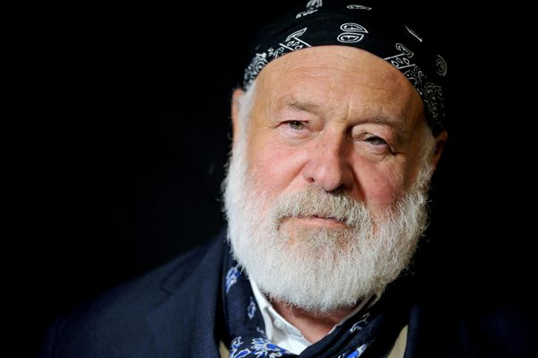 """In December, two men accused renowned fashion photographer Bruce Weber<a href=""""https://www.huffingtonpost.com/entry/fas"""