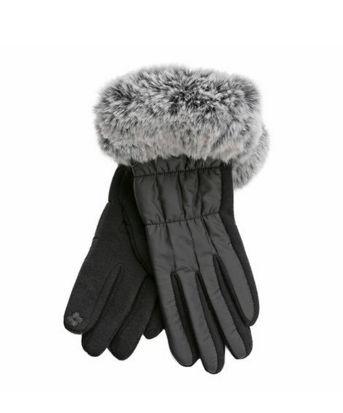 Noelle Gloves