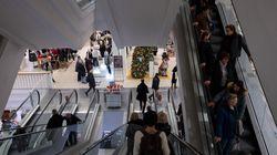 Ενισχυμένα τα μέτρα ασφαλείας στη Γερμανία ένα χρόνο μετά τη φονική επίθεση στο