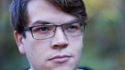 """""""Sie wollen die Revolution"""": Neonazi-Aussteiger packt über den Antisemitismus in der Szene aus"""