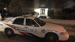 Καναδάς: Δισεκατομμυριούχος και η σύζυγός του βρέθηκαν νεκροί στην έπαυλή