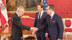 Αυστρία: Ποια κορυφαία υπουργεία θα πάρουν οι