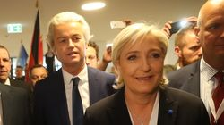 Τα ακροδεξιά κόμματα της Ευρώπης χαιρετίζουν το «ιστορικό γεγονός» της συμμετοχής του FPÖ στην κυβέρνηση της