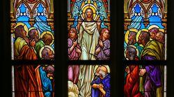 Αιρετική θεωρία του BBC: Ο Ιησούς ήταν βουδιστής μοναχός, δεν σταυρώθηκε και πέθανε στα 80
