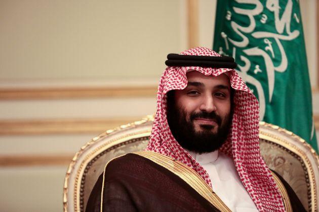 Ο πρίγκιπας διάδοχος της Σαουδικής Αραβίας αγόρασε την πιο ακριβή κατοικία στον κόσμο. Πόσο του
