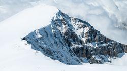Νέα επιχείρηση για τον εντοπισμό δύο ορειβατών στον