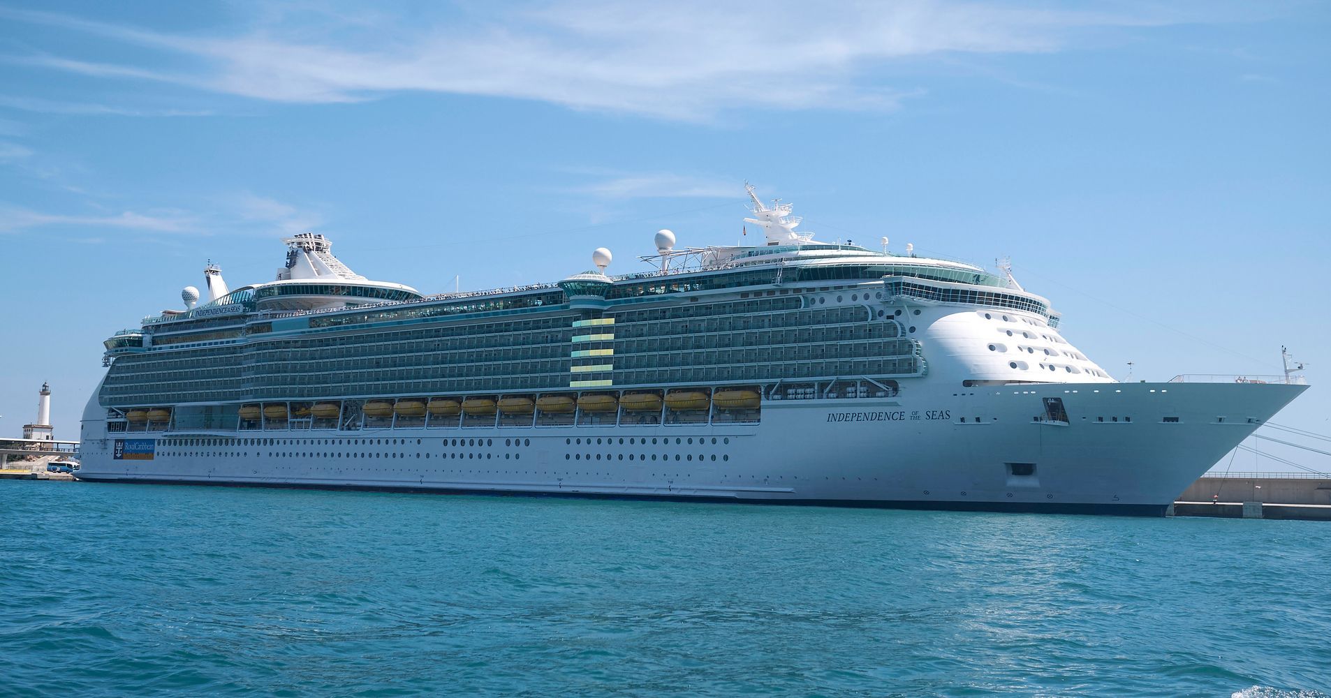 More Than Passengers Get Nasty Stomach Bug On Royal Caribbean - Diarrhea on cruise ships
