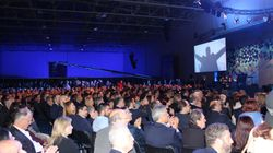 11ο Συνέδριο Νέας Δημοκρατίας: Είναι έτοιμοι να αλλάξουνε την