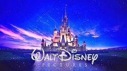 Η Disney εξαγόρασε τη Fox και είναι πλέον ο απόλυτος κυρίαρχος της βιομηχανίας του