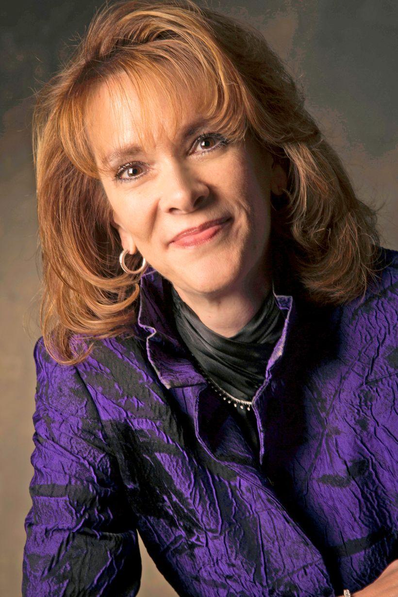 Women In Business Qa Carol Larson Senior Audit Partner Deloitte