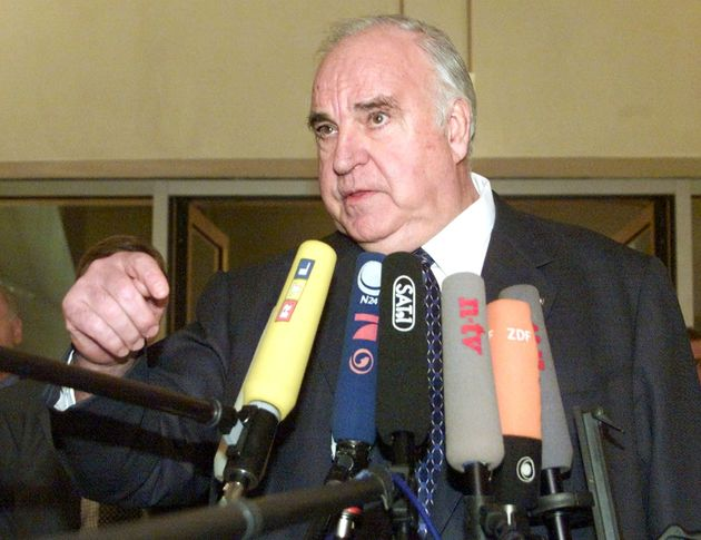 Έγγραφα αποκαλύπτουν τις υποσχέσεις της Δύσης στον Γκορμπατσόφ για μη επέκταση του ΝΑΤΟ προς