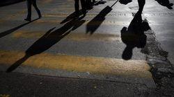 Ελπιδοφόρα μηνύματα από ΣΕΒ. «Σε τροχιά ανάκαμψης η ελληνική