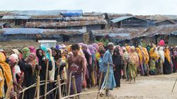 Μπαγκλαντές: Τουλάχιστον 10 νεκροί και 50 τραυματίες σε αίθουσα που θα διανέμονταν δωρεάν