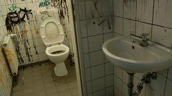 """""""Abartige Zustände"""": Viele Schüler in NRW wissen nicht, wie man eine Toilette richtig benutzt"""