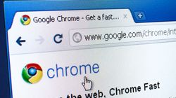 This New Feature For Chrome Will Make The Internet Infinitely Less