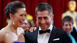 Οι άντρες που έχουν αδερφές, είναι πιο ευτυχισμένοι και αισιόδοξοι