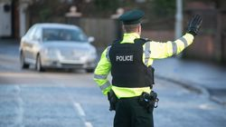 The Government Must Give Police The Tools They Need To Keep Us