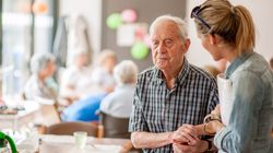 How Do We Navigate The Black Hole Of Dementia Care