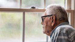 Dementia Can't Be Prevented With Exercise, Brain-Training Or Vitamins, Study