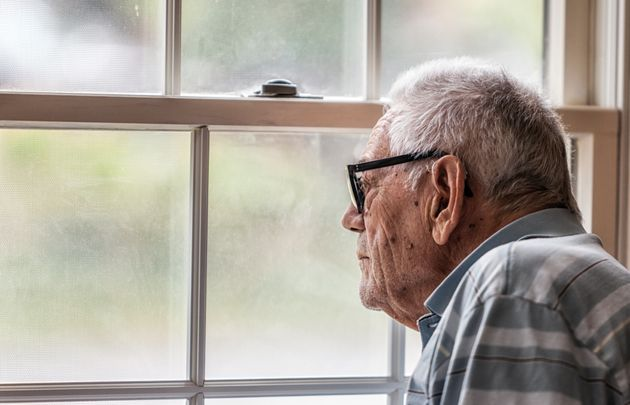 No interventions proven to prevent late-life dementia