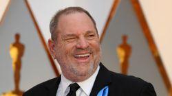 Τα Όσκαρ στη μετά-Weinstein εποχή: Τι θα κάνει η Ακαδημία τώρα που ο βασιλιάς Hollywood είναι