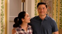 Major Networks Are Becoming More Inclusive Of Asian-Americans:
