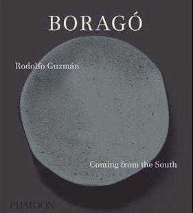 """""""Boragó, Coming from the South"""" by Rodolfo Guzmán"""