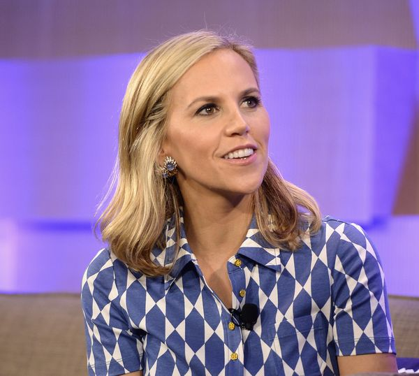 """Fashion designer Tory Burch came under fire this year when her label released <a href=""""https://www.huffingtonpost.com/entry/t"""