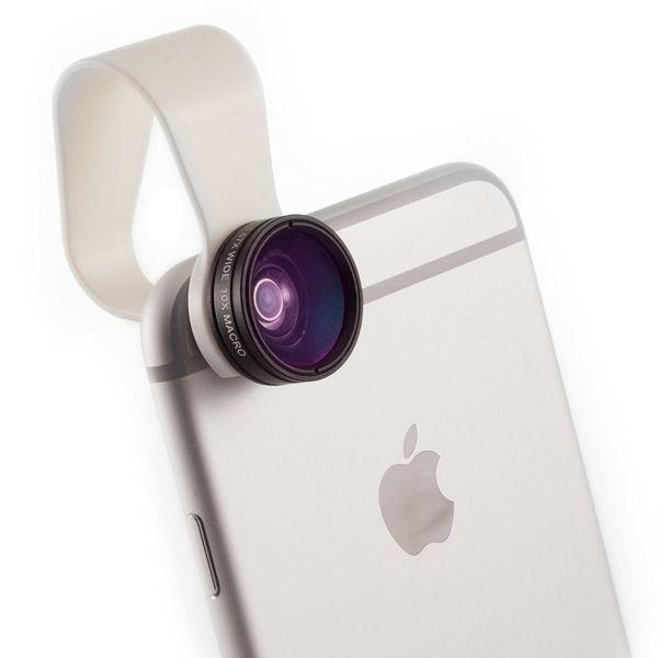 "<a href=""https://www.amazon.com/dp/B00Q0MC80C/ref=strm_fun_nad_64_1?tag=thehuffingtop-20"" target=""_blank"">iPhone Camera Lens"
