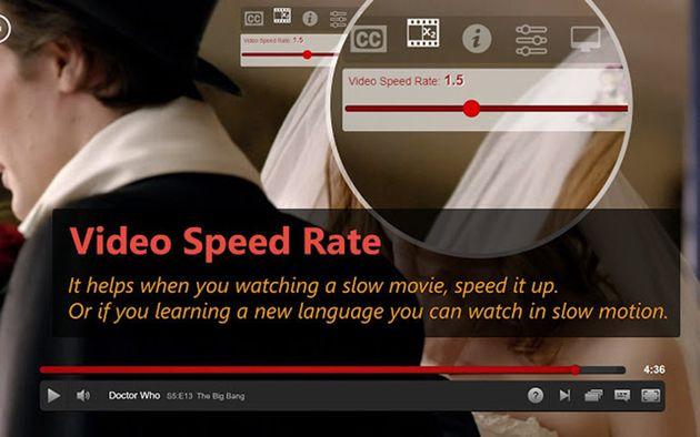 7 trucchi di Netflix che cambieranno il modo in cui guardi i tuoi show