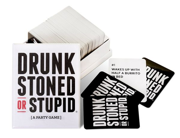 """<a href=""""https://www.amazon.com/dp/B00V155S46/ref=strm_fun_nad_108_3?tag=thehuffingtop-20"""" target=""""_blank"""">DRUNK STONED OR ST"""