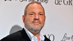 A Documentary About The Harvey Weinstein Scandal Is In The